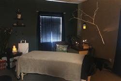 A TBU Massage Spa